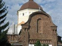 torki_cerkiew-2
