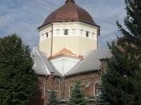 torki_cerkiew-4