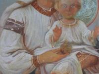 ujkowice-24