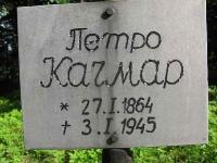 zapalow_068