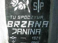 zapalow_084