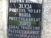 zapalow_088