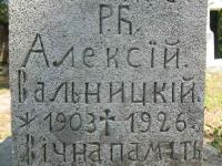 zukow_191