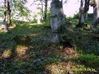 zukow_2006_12