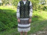 zukow_ukrainskistrojludowy_1